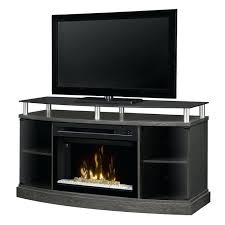 dimplex electric fireplace tv stand 70 inch costco corner combo manual
