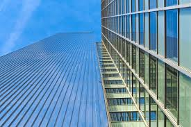 office facades. Free Images : Light, Sky, Skyline, Roof, City, Skyscraper, Urban, Downtown, Line, Facade, Blue, Professional, Office Building, Tower Block, Illuminated, Facades