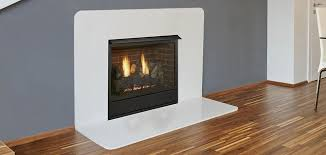 monessen aria traditional vent free fireplace system