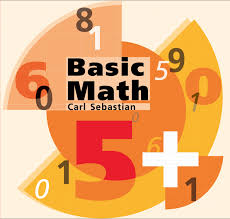 Basic Math Andrea Demarco