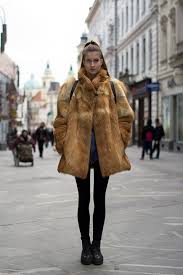 vintage fur coats for las 17