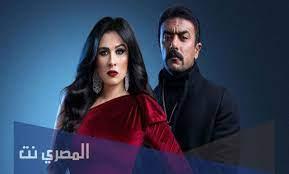 كم عمر ياسمين عبد العزيز الحقيقي - المصري نت