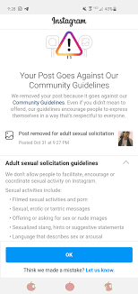 When schools are honest about lgbtq+ people existing, and having always existed. So My Snap Was Banned With No Warning For Promoting My Onlyfans And Unfortunately It Looks Like Insta Is On The Same Track Now Where Tf Do I Promote Onlyfansadvice