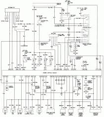 fuse box 1997 toyota 4runner wiring library toyota 4runner 2007 fuse diagram wire harness for 1966
