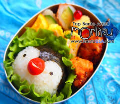 Bento Box Decorations 100 best Bento Boxes and Food decorations images on Pinterest 24