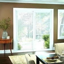 sliding door blinds home depot patio door blinds home depot home depot sliding glass doors home