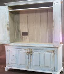 tv furniture ideas. cabinets ideas tv for flat screen tvs furniture