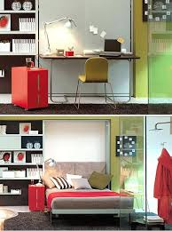 murphy bed ikea desk. Brilliant Murphy Architecture Murphy Bed Desk Ikea Elegant Wall With Inside Catchy That  Pulls Regard To 9 On I