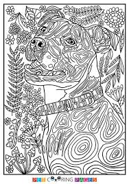 Small Picture 1380 best coloring pages images on Pinterest Coloring books