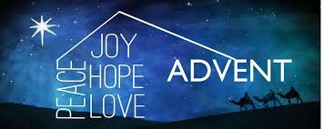 Image result for advent
