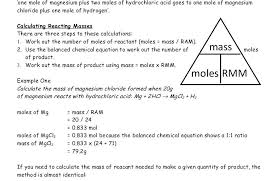 balancing chemical equations worksheet answers 1 best of formula mass grass 20 examples