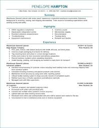 Livecareer Resume Builder Gorgeous Live Career Resume Builder Fresh Live Career Resume Builder