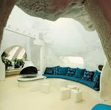 Avant Garde Interior Design Ideas Popular Modernism