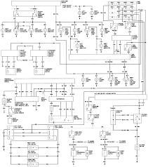 car electrical wiring dodge durango 2003 wiring diagram car