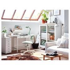 cute office furniture. Home Cute Office Furniture