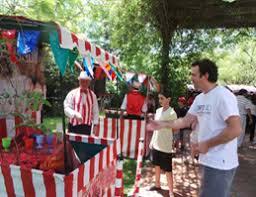 Día En Familia Ypf Gas Planta San Justo – Planta Mercedes - Maña