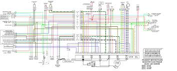 diagram of water cooled chiller best of control wiring teamninjaz me chiller control panel wiring diagram diagram of water cooled chiller best of control wiring