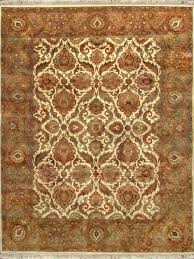 traditional area rugs 8x10 gold beige wool rug traditional area rugs by traditional area rugs