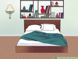 Image titled Decorate a Bedroom Step 11