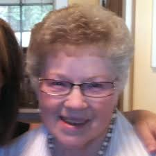 Dolores Griffith - Address, Phone Number, Public Records | Radaris