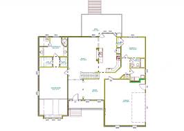 Master Bedroom Suite Floor Plans Additions Best Master Bedroom Floor Plans Master Bedroom Floor Plans Home