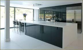ikea high gloss kitchen cabinet doors gallery design modern black units gypsy door styles wow home