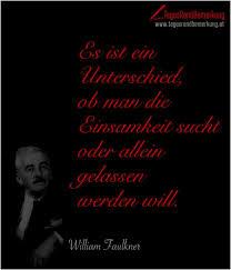 Hermann Hesse Zitate Trauer Innovation Design Zitate Trauerkarte