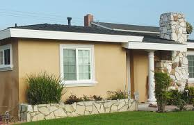 Stucco Molding Supply Yahoo Image Search Results House - House exterior trim