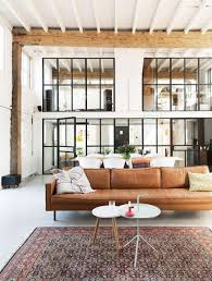 full size living roominterior living. Large Size Of Living Room Minimalist:interior Ideas For Rooms Wall Decor Tures Full Roominterior