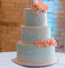 Rykes Wedding Special Event Cakes Rykes Bakery Catering