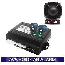avs car alarm wiring diagram avs auto wiring diagram schematic avs 3010 car alarm avs car security 0800 438 862 on avs car alarm wiring diagram