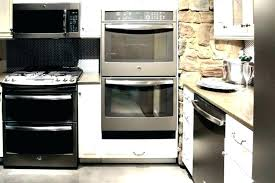 ge monogram french door oven monogram french door wall oven reviews troubleshooting manual stove recall microwave