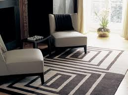 designs of drawing room furniture. Awesome Chairs For Drawing Room Design Living Designs Of Furniture