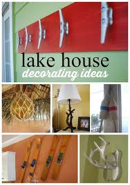 Best 25  Lake house decorating ideas on Pinterest   Lake decor likewise Lake House in Western Massachusetts disguises itself as white likewise Unique Lake House Country Japanese Style Made From Wood Plus moreover Rustic Lake House   Home Bunch – Interior Design Ideas besides Remarkable Lake House Bathroom Designs Using Pine Wood Wall furthermore Best 25  Lake house decorating ideas on Pinterest   Lake decor in addition Best 25  Lake house decorating ideas on Pinterest   Lake decor together with Best 25  Lake house interiors ideas on Pinterest   Lake house as well Baroque peel and stick carpet tiles in Staircase Eclectic with also Lake House Wall Art   Wall Shelves likewise The Lake House by Mark Dziewulski Architect. on lake house wall design