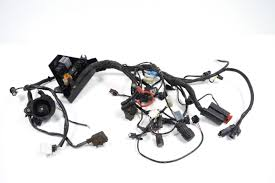 bmw f650gs wiring diagram bmw image wiring diagram bmw f650gs wiring harness bmw discover your wiring diagram on bmw f650gs wiring diagram