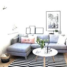 small living room furniture layout. Furniture Layout Ideas For Small Living Room Rectangular  Note Placement In . I