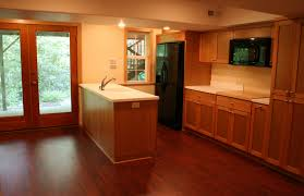 Basement Kitchen Basement Kitchen Ideas For Home Decorating Ideas With Basement