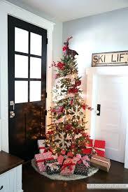office xmas decoration ideas. Office Christmas Decoration Snowflake Tree Decorations Ideas Pinterest . Xmas
