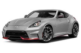 new nissan z 2018. perfect 2018 2018 nissan 370z with new nissan z