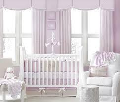 luxury baby luxury nursery. Luxury Baby Bedding: Create The Perfect Atmosphere Nursery G