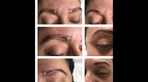 Our courses offer the highest quality of education using state of the art techniques and products. Microblading Hormone Therapy Medical Weight Loss Botox Anti Aging Biosymmetry Wilmington Nc