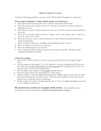 best photos of write an interview essay how to write an  how to write an interview paper
