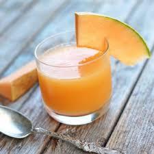 Resultado de imagen para propiedades curativas delmelon
