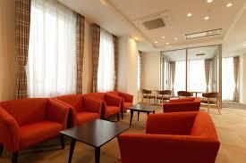 Hotel Nord Otaru Hotel Mystays Nayoro Hokkaido Mystays