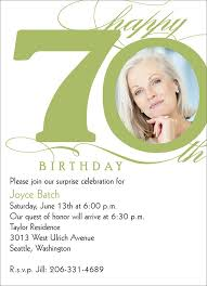 Birthday Invitations Free Download Mesmerizing Download 48th Birthday Invitations Ideas Bagvania Invitation