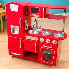 kids play kitchen medium size of kids play fridge best toy kitchen set kids toy food