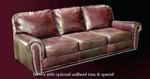 leather sofa repair incredible custom made leather furniture sofas in upholstery couch repair near leather sofa repair