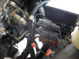 nissan 240sx automatic to manual conversion by roushman90 diys diy ^once we jump it plug it in it should now look like this^