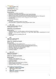 Hill Rom Management Essay Competition  professional cv services