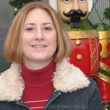 Becky Mccoy - Address, Phone Number, Public Records | Radaris